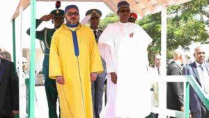 nigeria-morocco