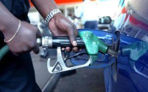 petrol-price-south-africa