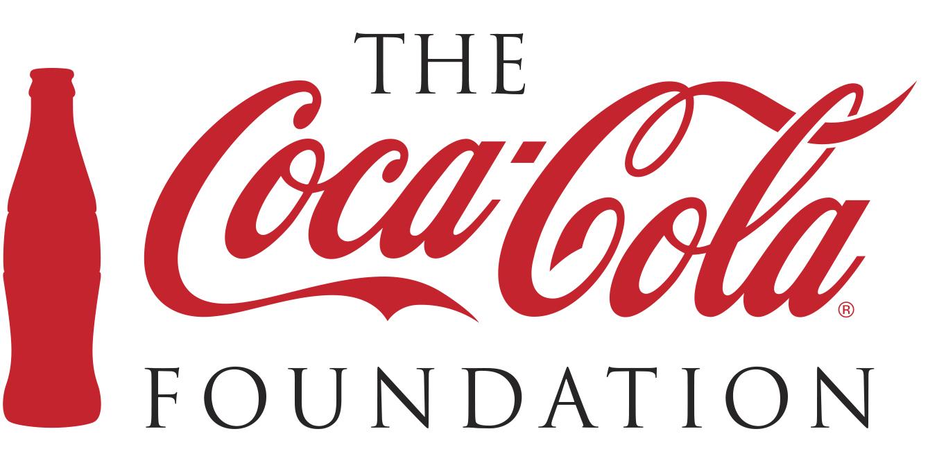 international business the coca cola company essay
