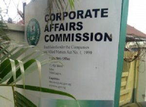 CAC Reviews Company Registration Process