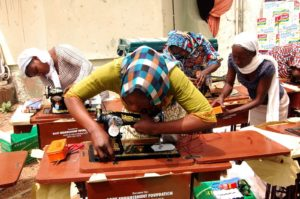 Skills Acquisition Key to Rapid Industrialisation—Experts