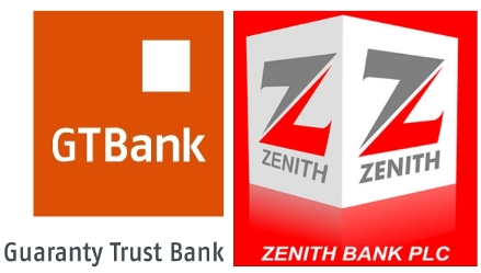zenith bank gtbank remain strongest in nigeria despite