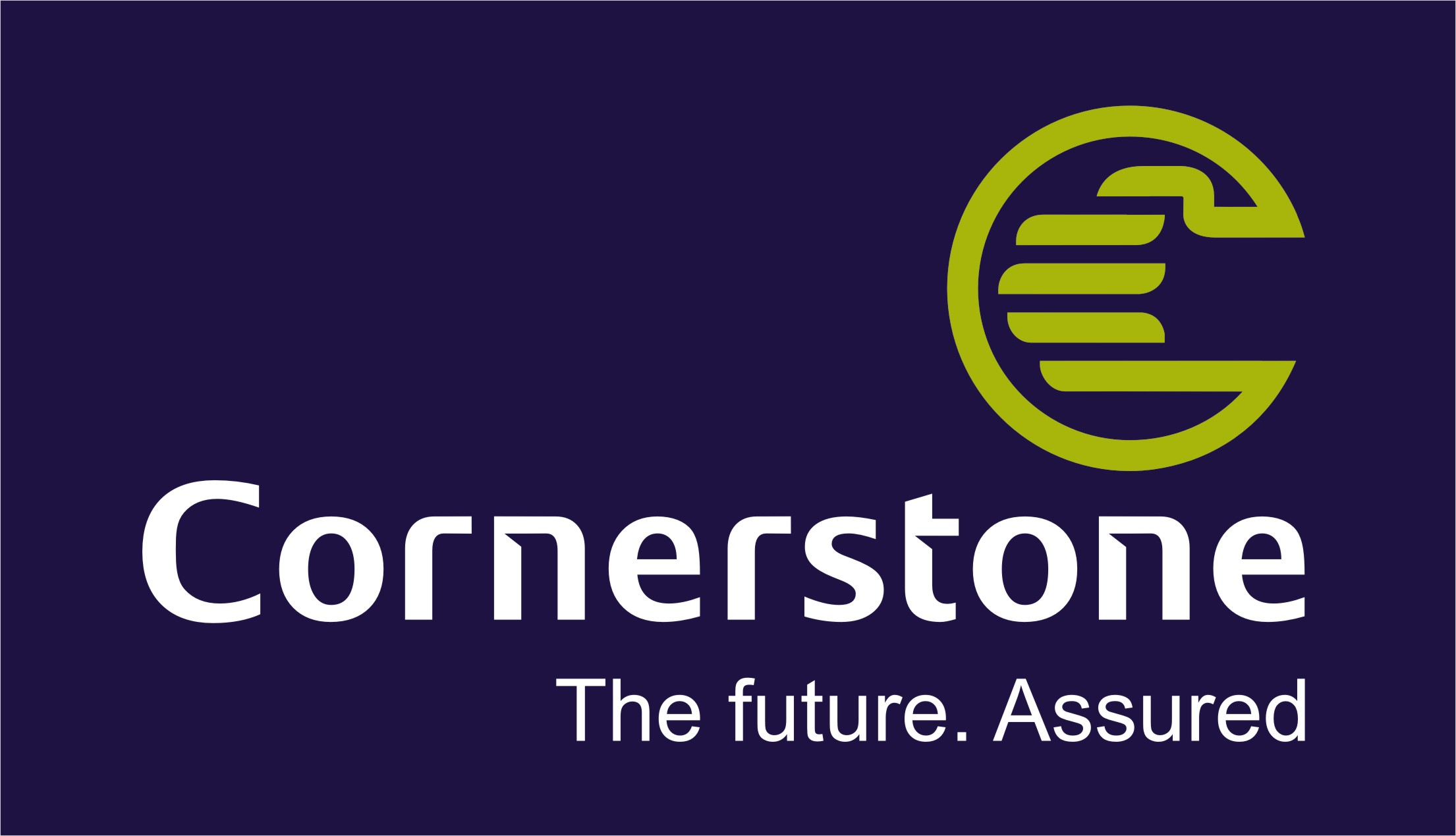 Graduate Executive Financial Planner Job at Cornerstone Insurance Plc