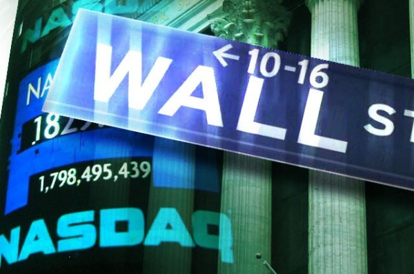 Dow Jones posts eighth straight record close