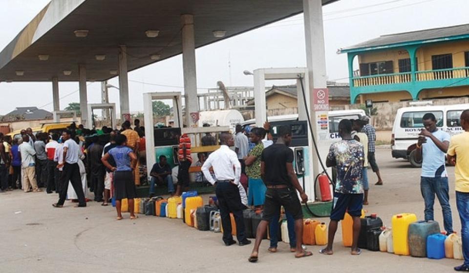 Price Of Car Fire Extinguisher In Nigeria