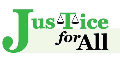 Image result for justice for all images