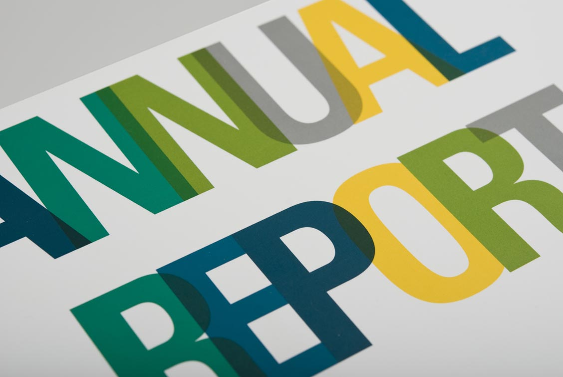 annual reports A company's annual report is a means of communicating with investors and other stakeholders its main purpose is to provide current and prospective investors with financial information.