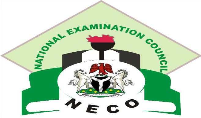 Check the 2018 NECO GCE result