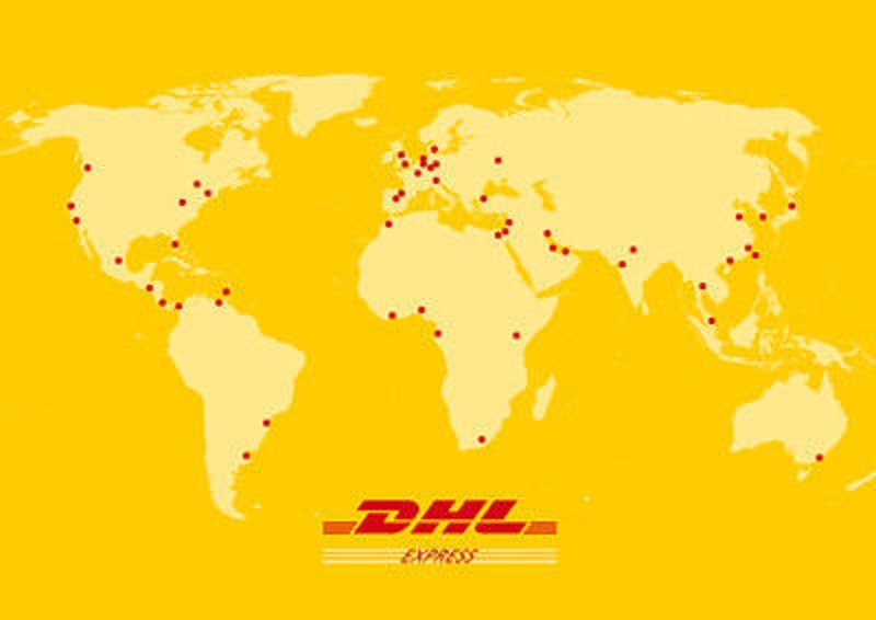 How to Manage Customers to Stay Ahead of CompetitionDHL Express