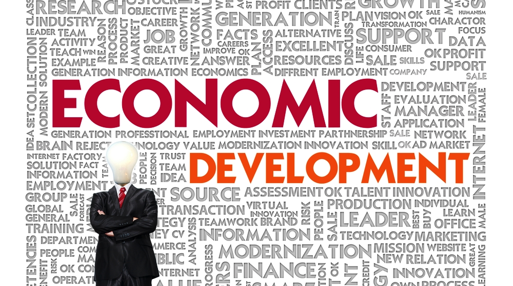 economic developme Discover how the city of brockville economic development office can help you find the perfect location and additional resources to help your business grow.