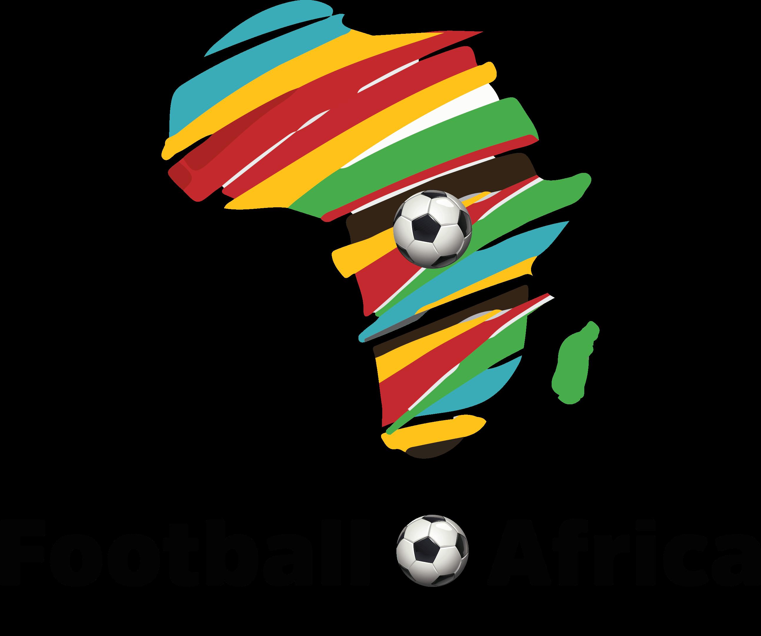 Johannesburg Hosts Football Africa Forum November 30 ...