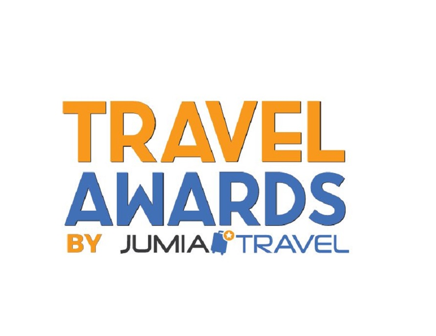 Image result for jumia travel african awards 2018