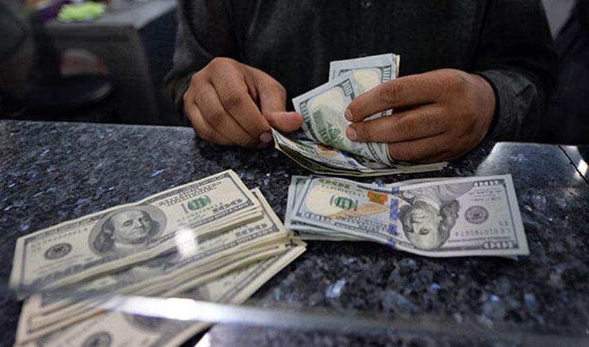 Nigeria's Economy Remains Strong-Emefiele Assures Investors