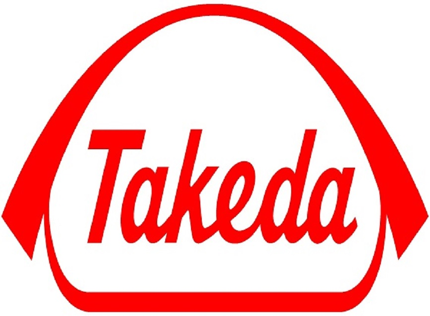 analysis of takeda pharmaceutical company limited Takeda pharmaceutical company limited (1-1,  the gene expression analysis tool of the present invention characteristically contains at least a set of.