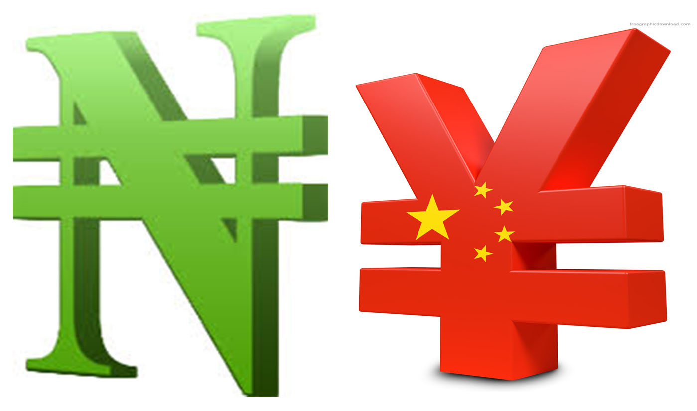 Cbn Sells 69m Chinese Yuan To Customers Business Post Nigeria